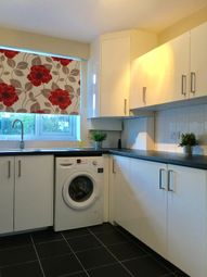 Room to rent in Grasmere Road, London SW16