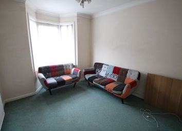 Thumbnail 1 bedroom flat to rent in Napier Road, Bromley