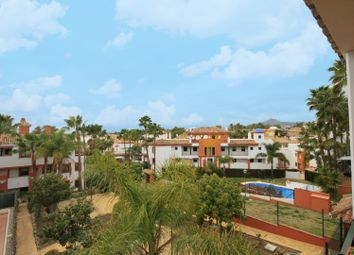 Thumbnail 3 bed apartment for sale in Spain, Andalucia, Estepona, Ww1183