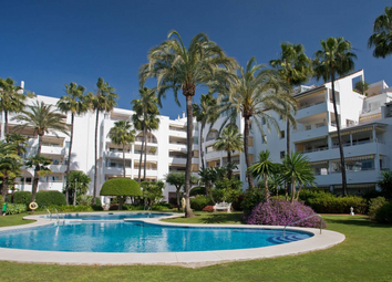 Thumbnail 2 bed apartment for sale in Atalaya, Costa Del Sol, Andalusia, Spain