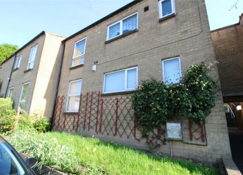 Thumbnail 2 bed flat for sale in Scraith Wood Drive, Southey Green, Sheffield, South Yorkshire