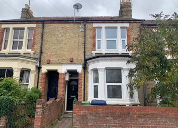 Thumbnail 5 bed terraced house to rent in Chester Street, Cowley, Oxford, Oxfordshire