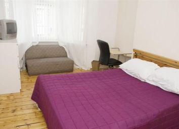Thumbnail 4 bed maisonette to rent in King John Terrace, Heaton, Newcastle Upon Tyne