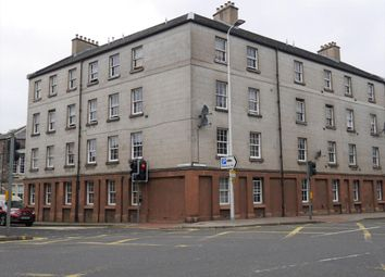 Thumbnail 2 bed flat for sale in Flat 2, 2 Atholl Court, Perth