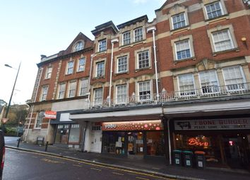 Thumbnail Commercial property for sale in 5-7 Gervis Place, Bournemouth
