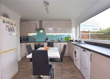 Thumbnail 2 bedroom end terrace house for sale in Mulberry Close, Lancing, West Sussex