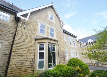 Thumbnail 2 bed flat for sale in Grove Road, Headingley, Leeds