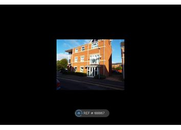 Thumbnail 2 bed maisonette to rent in Gloucester Close, Redditch