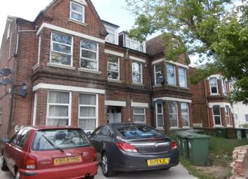 Thumbnail 1 bedroom semi-detached house to rent in Portswood Park, Portswood Road, Southampton