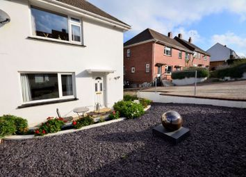 2 bed end terrace house for sale in Wishings Road, Brixham TQ5