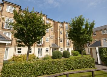Thumbnail 2 bedroom flat to rent in Venneit Close, Oxford