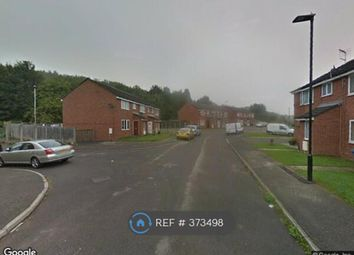 Thumbnail 1 bed flat to rent in Meadowhall, Sheffield