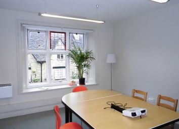 Thumbnail Office to let in 12 Castle Street, Cirencester