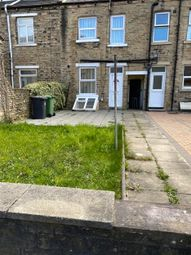 Thumbnail 4 bed terraced house to rent in Lockwood Road, Huddersfield, West Yorkshire