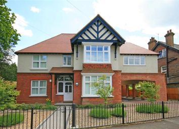 Thumbnail 2 bedroom flat to rent in Tower Road, Tadworth