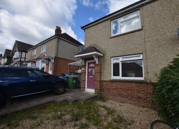 Thumbnail 3 bed semi-detached house to rent in |Ref: 1830|, Carnation Road, Southampton
