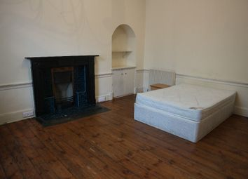 Thumbnail Room to rent in Minto Street, Newington, Edinburgh