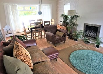 3 bed detached bungalow for sale in Lower Erith Road, Torquay TQ1