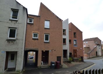 Thumbnail 5 bedroom town house for sale in Ladywell Avenue, Dundee