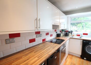 2 bed end terrace house for sale in Kent Road, Orpington BR5