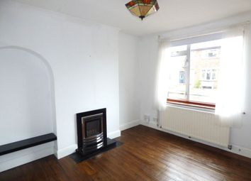 Thumbnail 3 bed semi-detached house to rent in Marina Avenue, Beeston, Nottingham