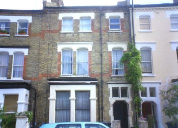 Room to rent in Langdon Park Road, London N6