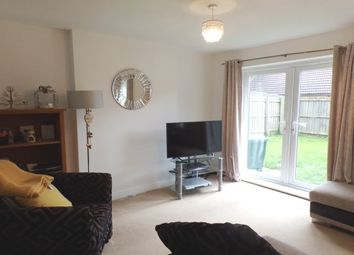 Thumbnail 3 bed town house to rent in Hawkshead Place, Newton Aycliffe