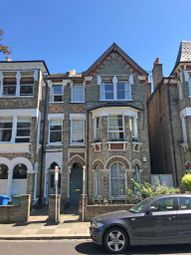 Thumbnail Semi-detached house for sale in Ground Rents, 47 Oakhurst Grove, London