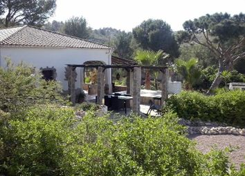 Thumbnail 3 bed property for sale in Bayon, Pontevedra, Galicia, Spain