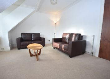 Thumbnail 1 bed flat to rent in Urquhart Road, Tfr, Aberdeen