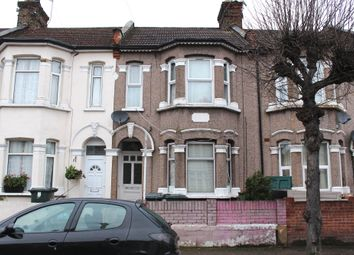 Thumbnail 2 bed flat for sale in Colchester Avenue, Manor Park