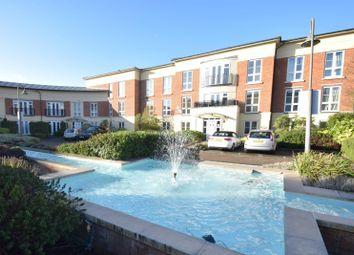 3 bed flat for sale in Trevelyan Court, Windsor SL4
