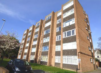 Thumbnail 2 bedroom flat to rent in Victoria Road North, Southsea, Portsmouth