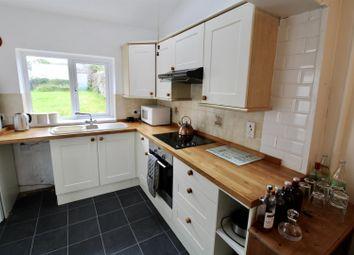 2 bed terraced house for sale in Barncoose Terrace, Illogan Highway, Redruth TR15