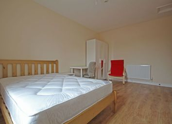 Thumbnail 1 bed property to rent in Room 5, 128 Tutbury Road, Burton