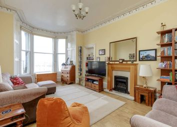2 bed flat for sale in 3/7 Wolseley Terrace, Edinburgh EH8