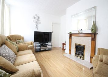 Thumbnail 5 bedroom terraced house for sale in Park Grove, Princes Avenue, Hull