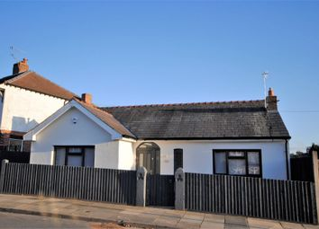 Thumbnail 2 bed detached bungalow to rent in School Lane, Wallasey