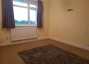 Thumbnail 2 bed flat to rent in Chester Place, Northwood