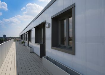 Thumbnail 2 bed flat for sale in 27 Arklow Road, Lewisham