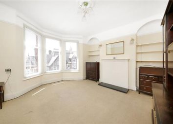 Thumbnail 3 bed flat to rent in Radbourne Road, Balham, London