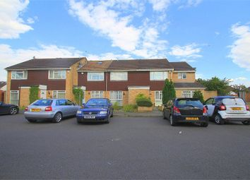 Thumbnail 2 bed flat to rent in Severn Crescent, Langley, Berkshire