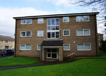 2 bed property for sale in Rotherstoke Close, Rotherham S60
