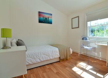 Thumbnail Room to rent in 43B Tilehurst Raod, Reading