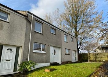 Thumbnail 3 bed terraced house to rent in Lavender Drive, Glasgow