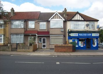 Thumbnail 3 bed terraced house for sale in Streatham Vale, London