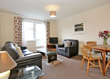 Thumbnail 2 bed flat to rent in Rosebank Gardens, Aberdeen