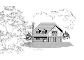Newick Lane, Heathfield TN21. Land for sale