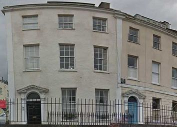 Thumbnail 1 bedroom flat to rent in Richmond Terrace, Clifton, Bristol