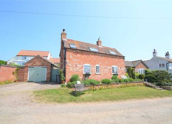 Thumbnail 3 bed cottage for sale in Lavender Cottage, Lings Lane, Keyworth, Nottingham